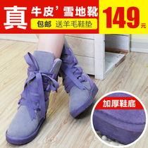 7b5010aca1fb Обувь на высокой платформе интернет магазин - это просто! Кроссовки ...